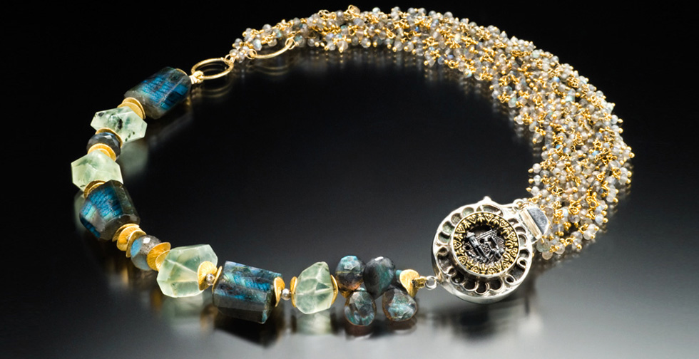 One Of A Kind Handmade Jewelry The Best Photo